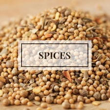 canning-spices.jpg