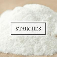 starches.jpg